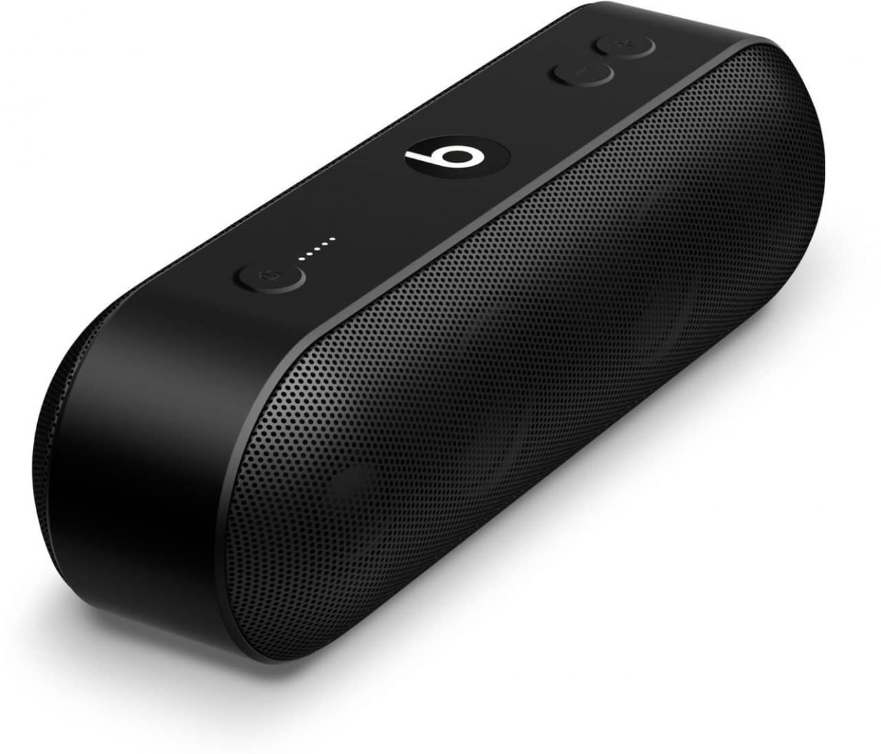 Beats Pill +frontale