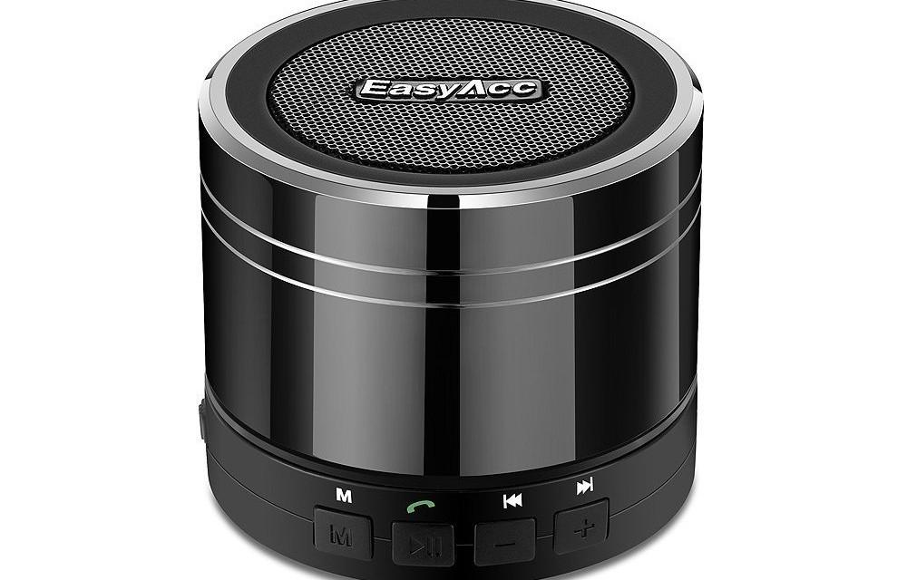 Casse Bluetooth – Le Casse Portatili più vendute su Amazon