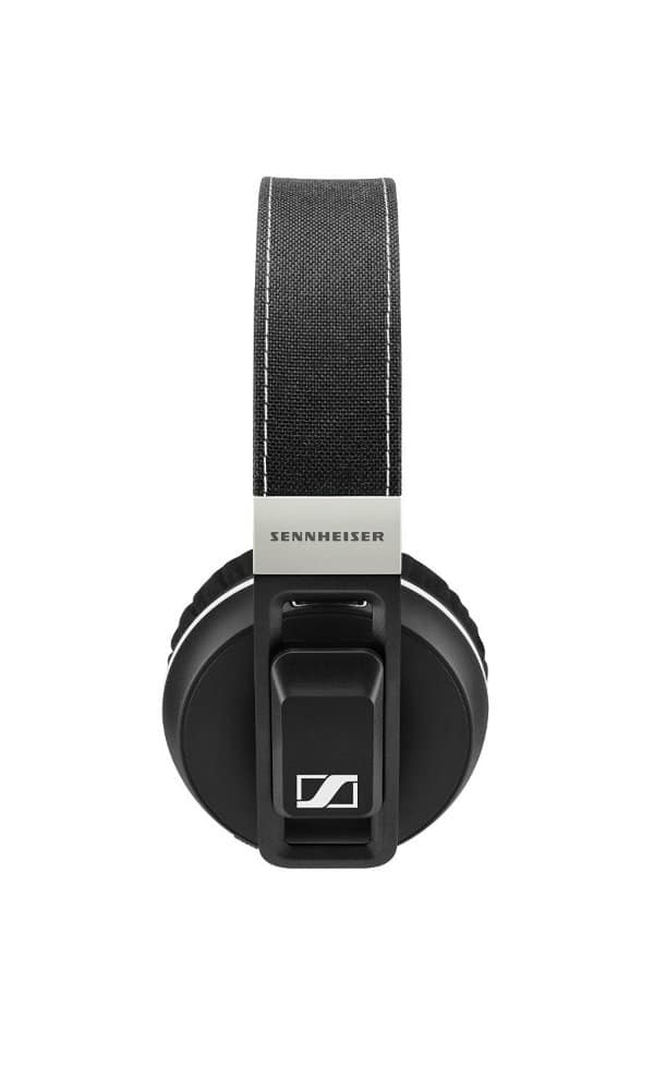 Sennheiser Urbanite XL Wireless03
