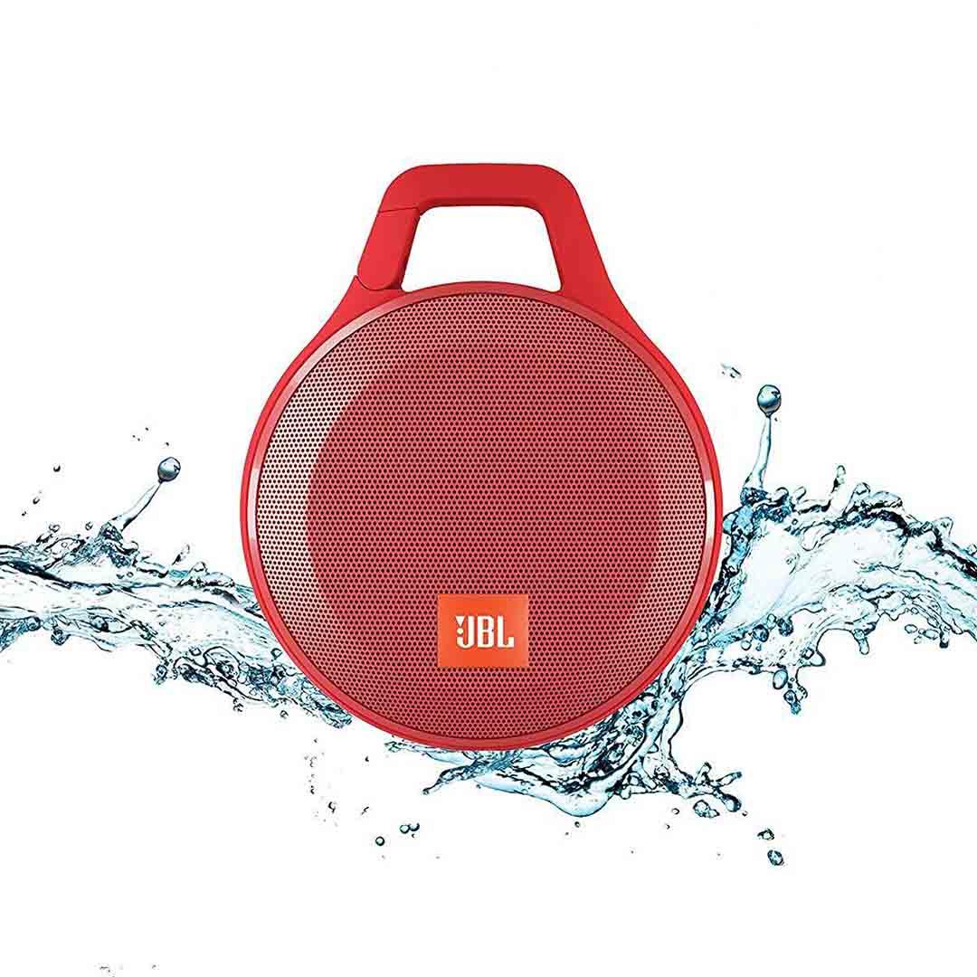 jblclip-waterproof