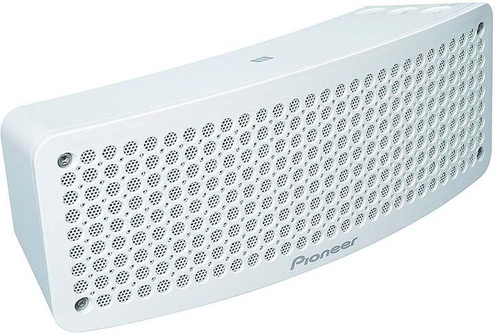 pioneerbtsp1-bianco