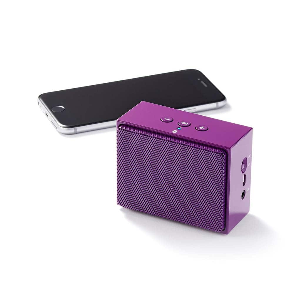 amazonbasics-minismartphone