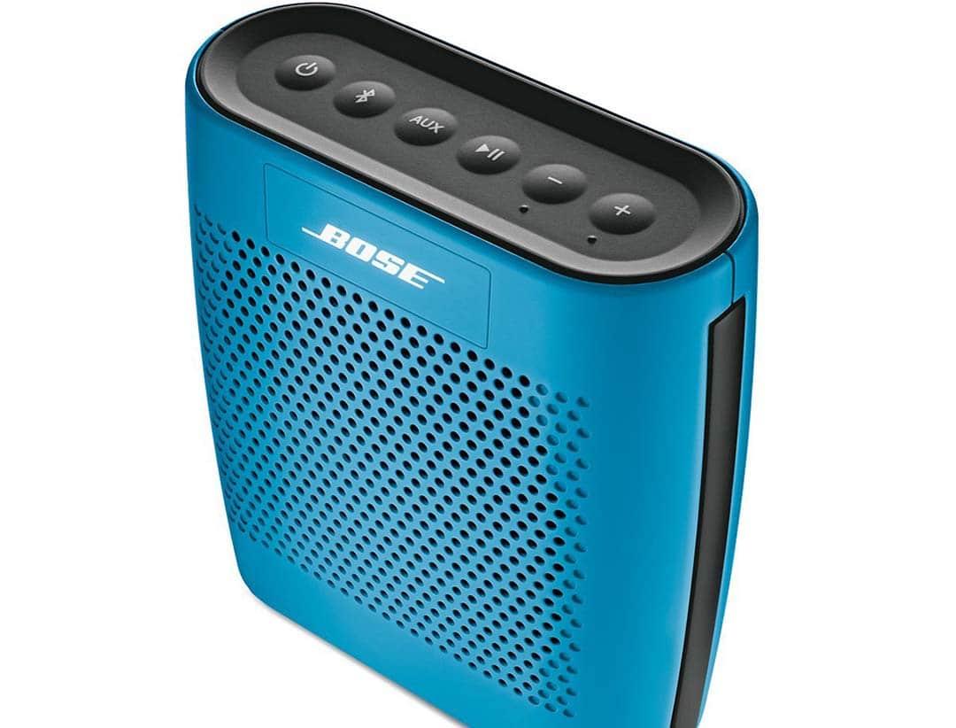 bose-soundlink-colour-blue