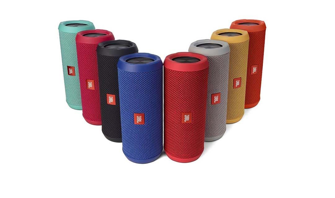 jbl-flip-3-colori