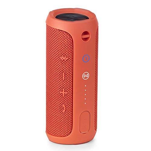 jbl-flip-3-rosso