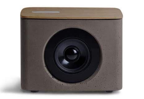 concrete-speaker-paco-02