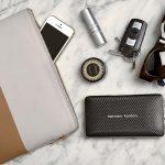 Harman Kardon Esquire Mini Recensione Italiana cassa ultra Portatile