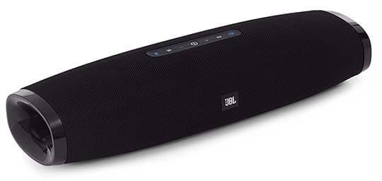 jbl soundbar wireless