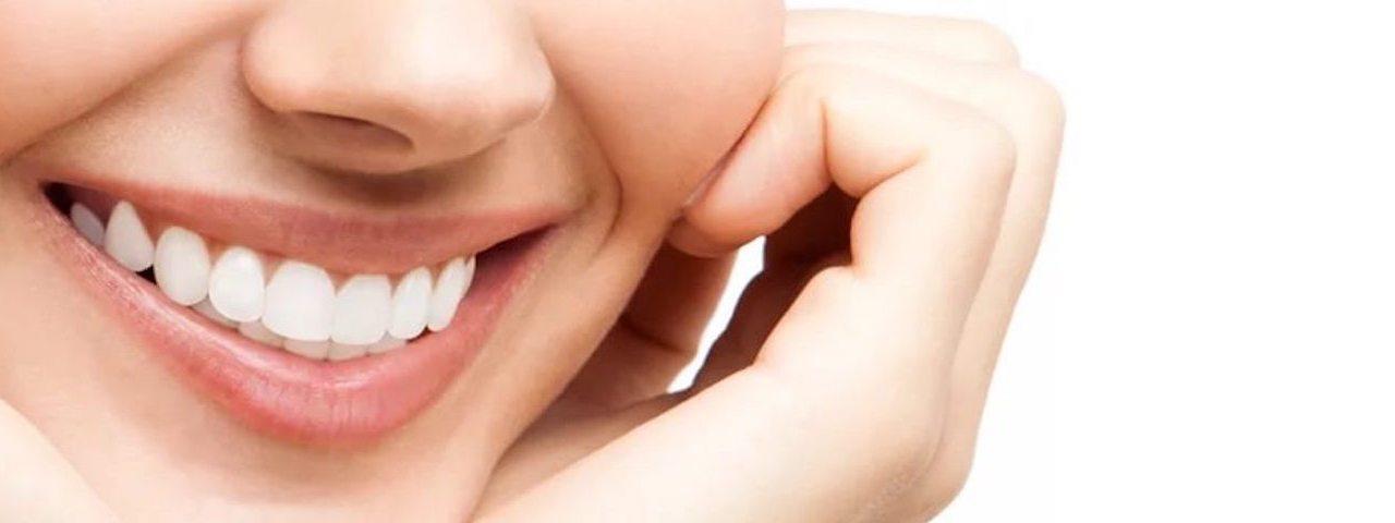 Restovrazia zubov