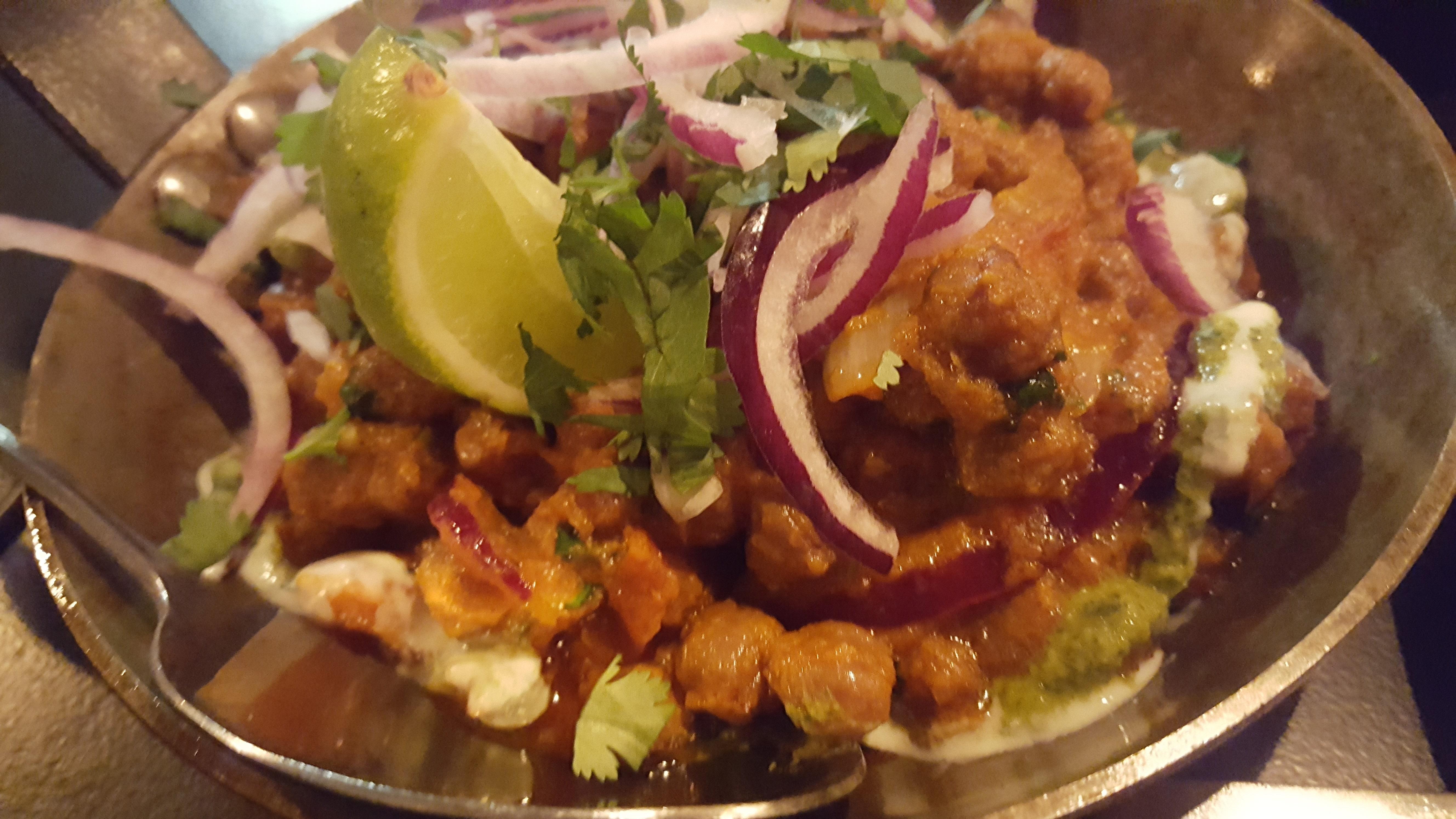 Vegetarian food in Stockholm dontask4salt Visit Stockholm