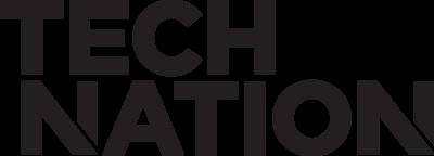 Tech-Nation-Logo