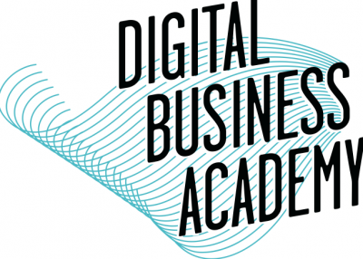 DigitalBusiness-Academy