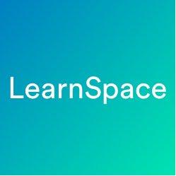 LearnSpace