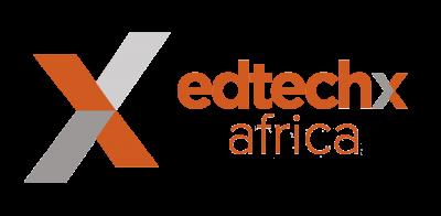 EdTechXAfrica-Horizontal