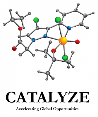 Catalyze-Logo