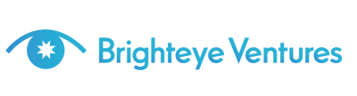Logo-Brighteye