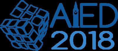 AIED2018