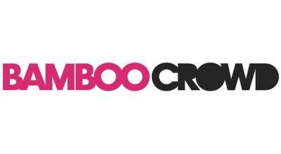 bamboo-crowd