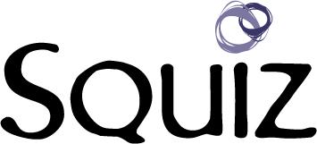 Squiz_Logo