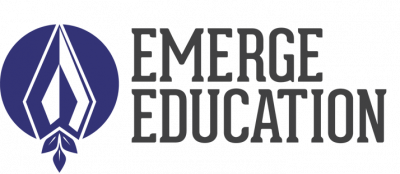 Emerge-Education