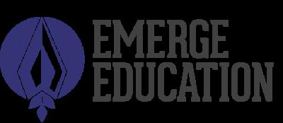 Emerge-Education