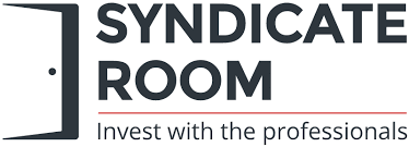 Syndicate-Room
