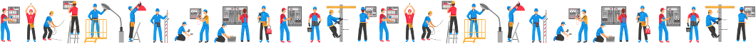 Electrical Qualifications
