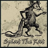 Splat The Rat