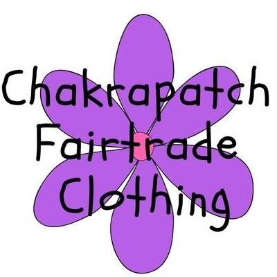 Chakrapatch