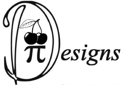 Cherry Pi Designs