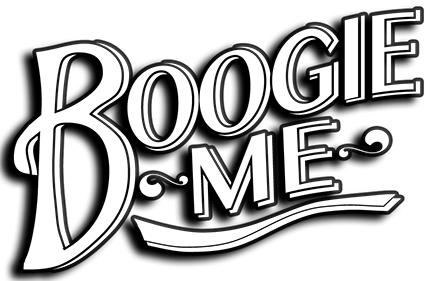 Boogie Me