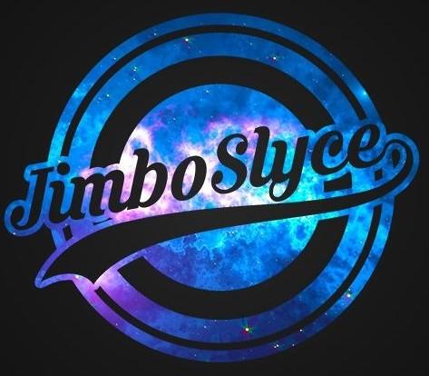 Slyce Jimbo