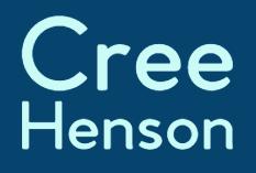 Cree Henson