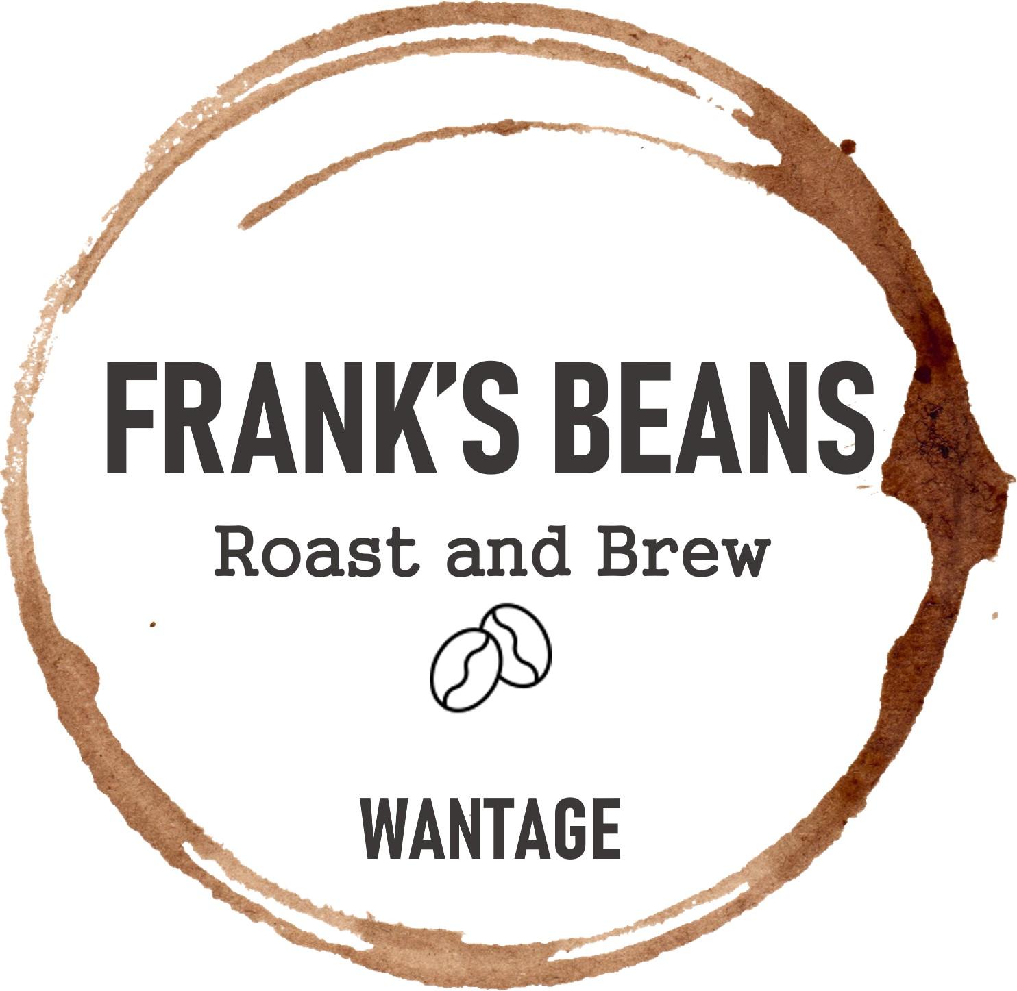 Frank's Beans