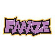 FAAZE