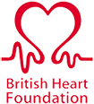 heartfoundation_logo