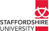 staffordshire_logo