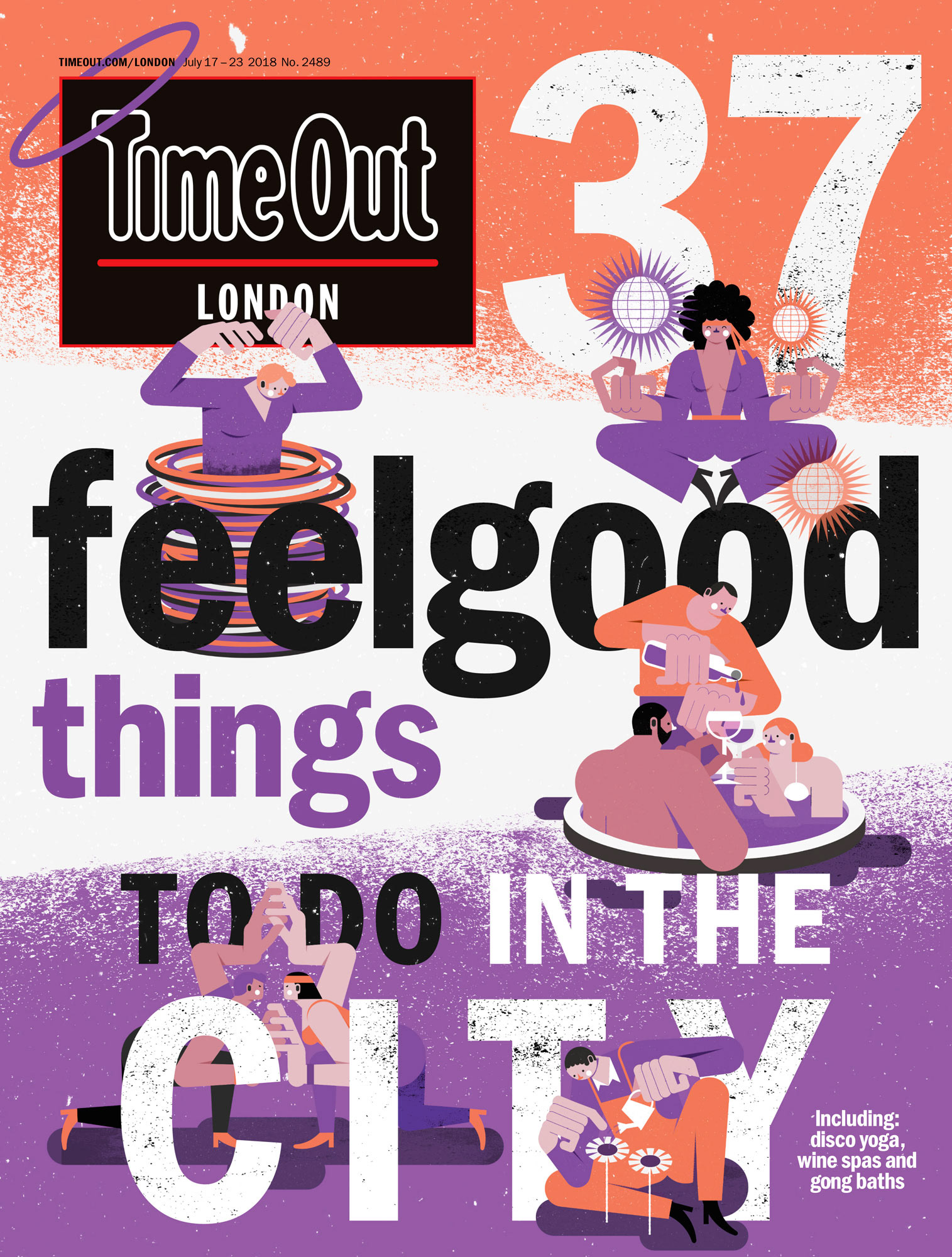 TimeOut Covers 4