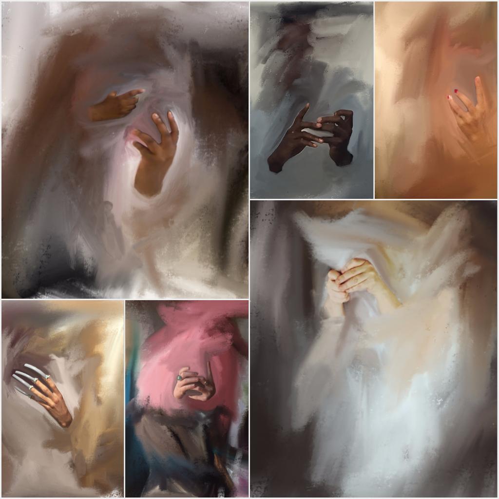 photo-collage (7) (2)