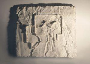 RG_Virtual-Archaeology-II_forweb