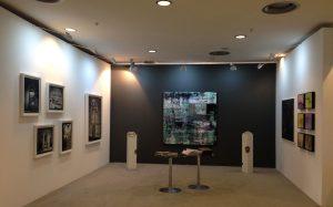 Art-International-Istanbu_forwebl