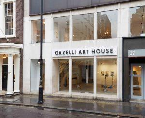 090316_Gazelli_Art_House_In_Balance_344_forweb