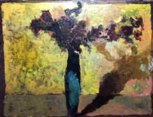Flowers N 66
