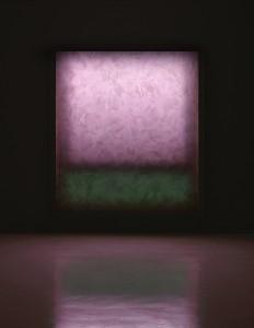 Stanley Casselman, Evolution-One-Emma, 2008-2010