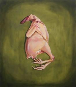Farid Rasulov: Hen
