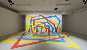 Lauren Cotton: Composition
