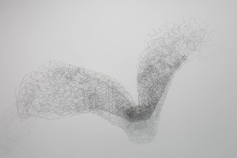 ART ABU DHABI | 2015