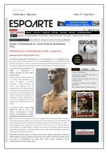 Espoarte_06.07.13_Page_1