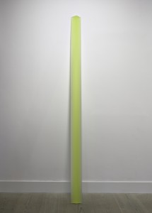 3/6/15 (Flo Yellow Leaner)