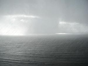 ADU_Hard Rain